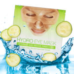 Hydro Eye Mask-Splash-Cucumber-crop