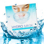 Hydro Mask-Splash-crop