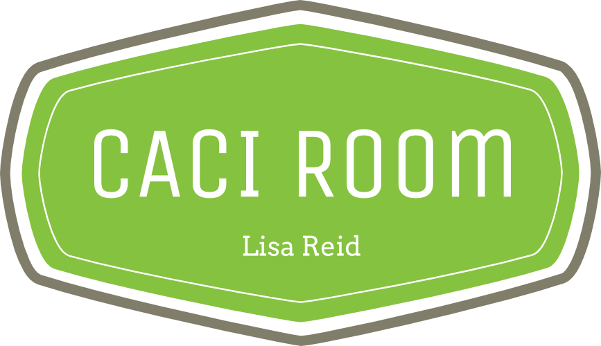The CACI Room
